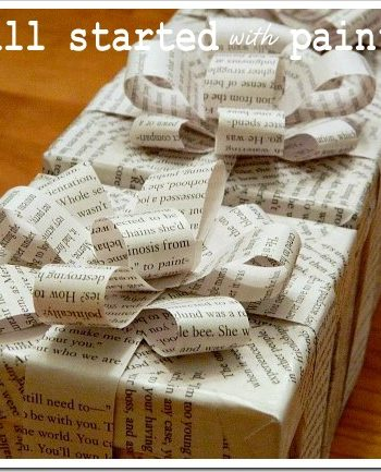 book-page-craft