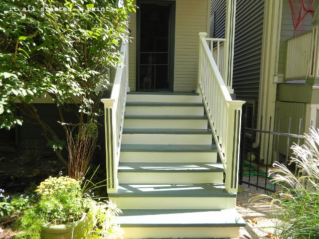 how-to-paint-front-porch