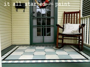 Painted Porch Rug for Blog longer (600x450) (3)