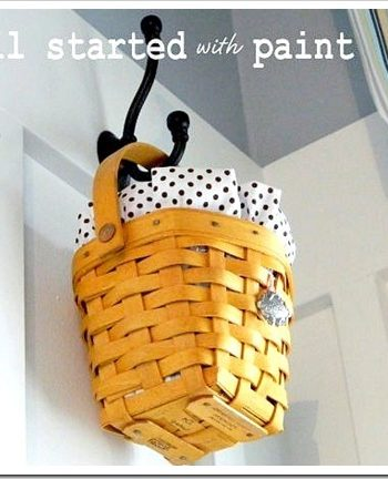powder-room-remodel-longenberger-basket