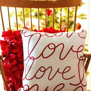Need I say more about this pillow from athomestores ?hellip