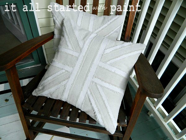 union_jack_pillow_final