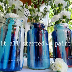 anthropologie_paint_drip_jars_vases