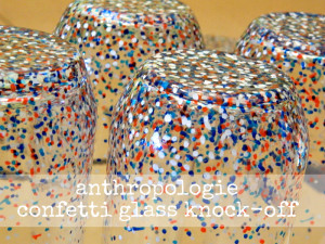 Anthropologie-confetti-glass