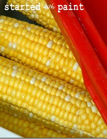 corn-on-cob-made-in-cooler