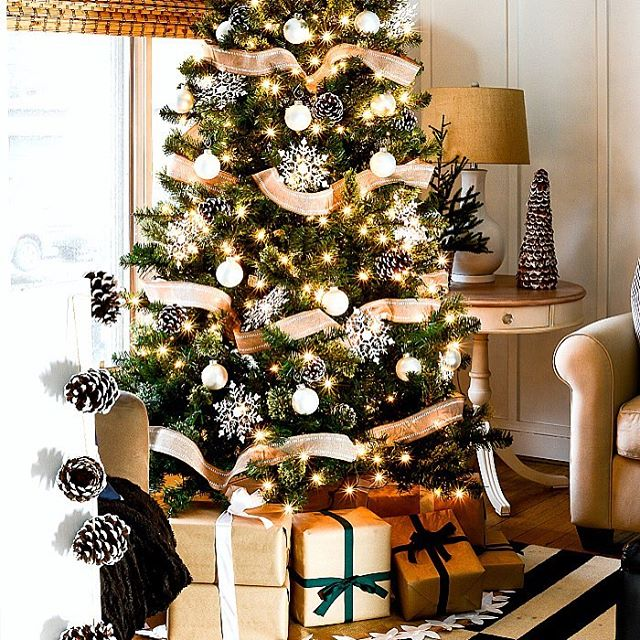 O christmastree