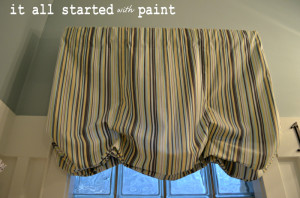 how-to-make-a-balloon-shade-curtain