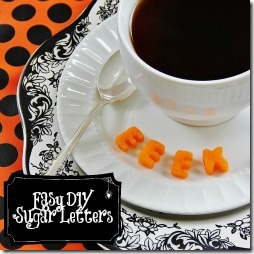 Its a Cinch October Pressed_Sugar_Letters (2)