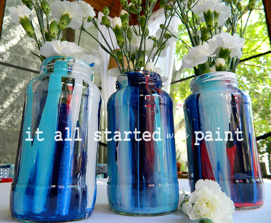anthropologie_paint_drip_jars_red_white_blue