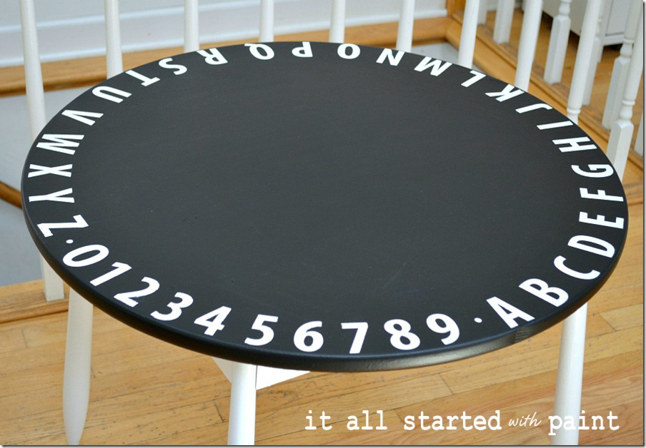 chalboard-activity-table-for-kids