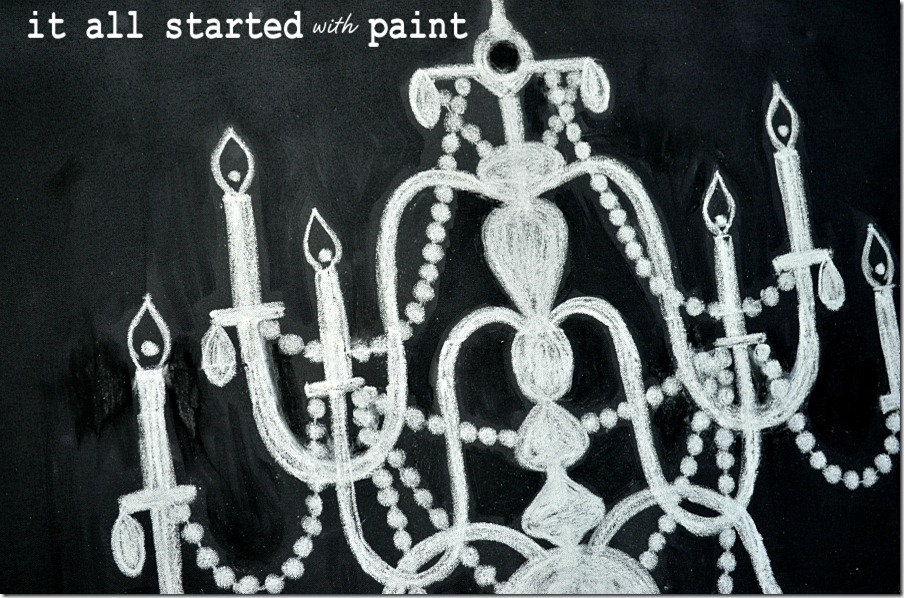 chalk-art-chandelier-hand-drawn-how-to