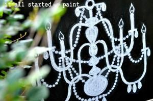 chalkboard-art