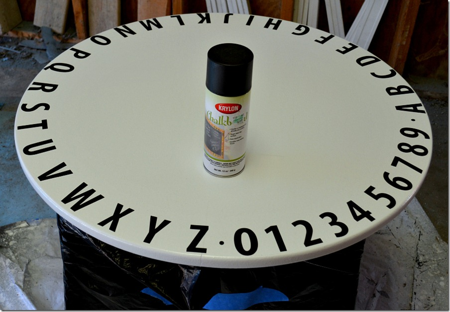 chalkboard-table-with-abcs-how-to