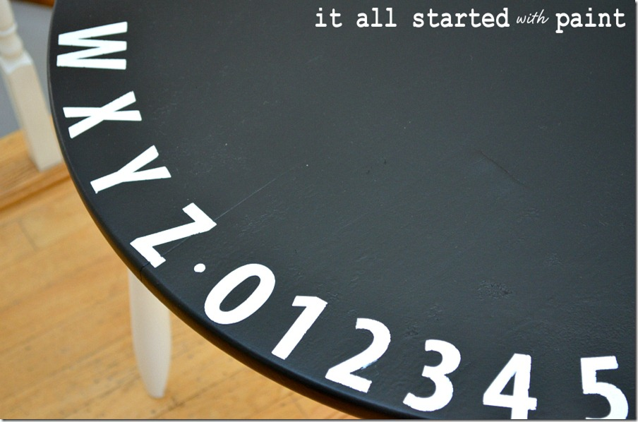 abc-chalkboard-table