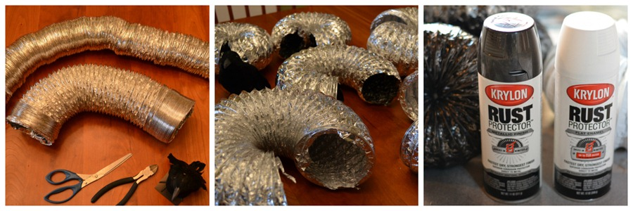 dryer-vent-pumpkin-tutorial