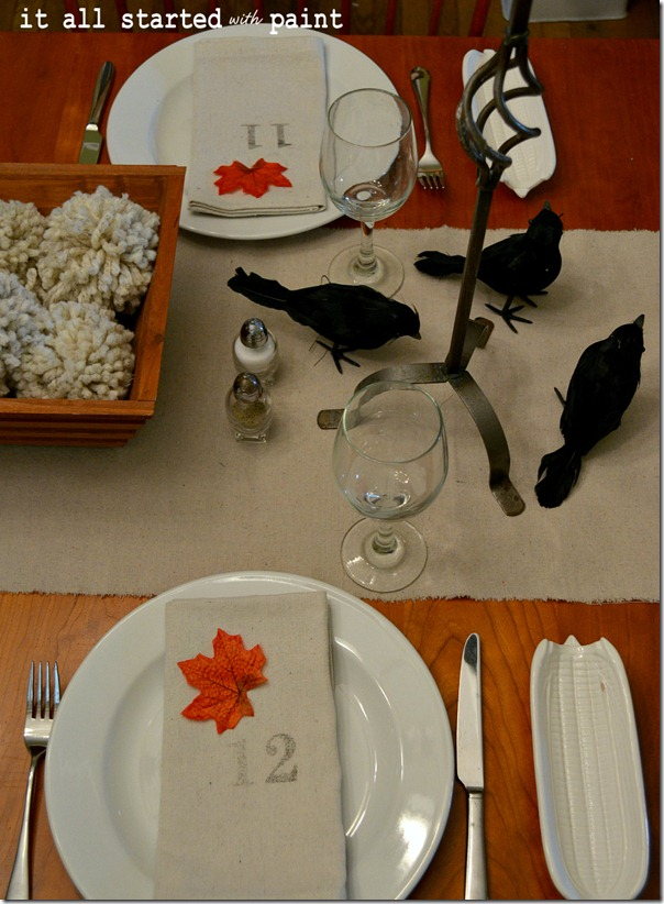 fall-tablescape-2012