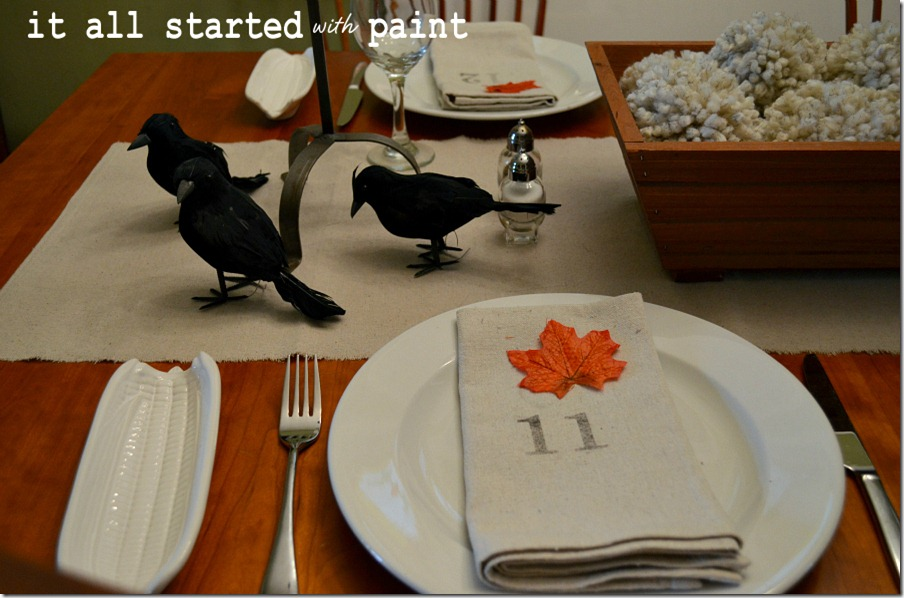 fall-tablescape-black-crows