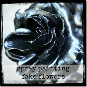 faux-flower-spray-painted-black-large-button