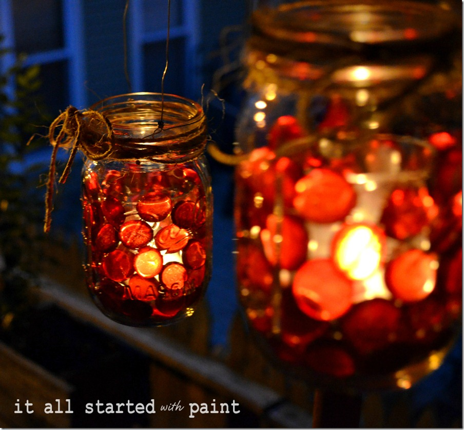mason-jar-autumn-votive-red-beads