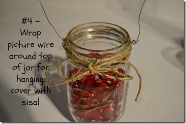 mason-jar-votive-how-to-hang