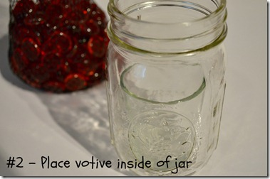 mason-jar-votive-how-to-make