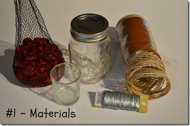 mason-jar-votive-with-beads-tutorial