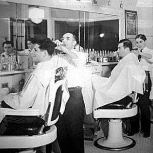 mikes-post.barbershop.jpg