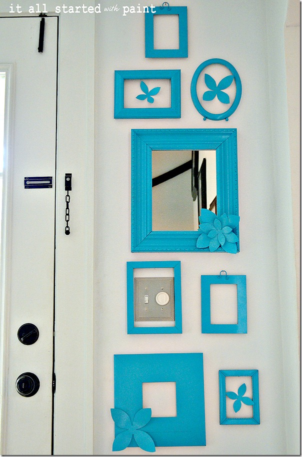 blank-frames-on-wall-blue-brighter-brightest
