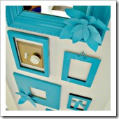 blank-frames-on-wall-turquoise-thumbnail