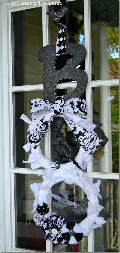 boo-wreath-blinged-out-with-glitter-final