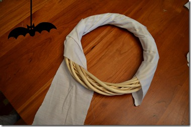 boo-wreath-how-to-make