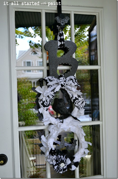 boo-wreath-with-rosettes-final