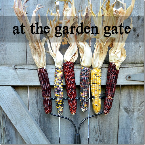 fall-spray-paint-display-indian-corn-on-rake-button-2
