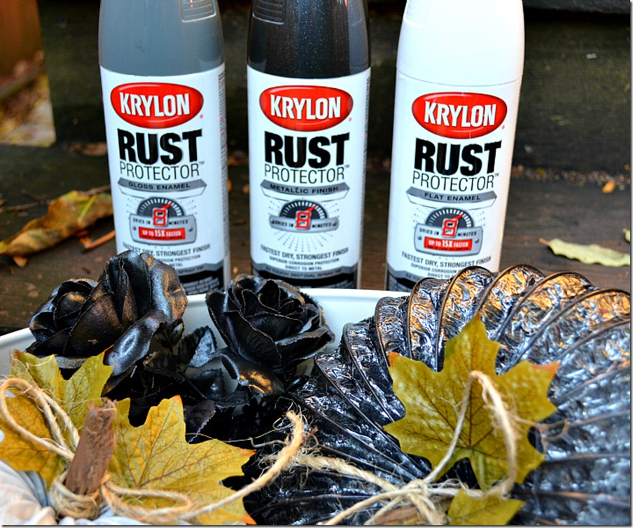 fall-spray-paint-display-krylon