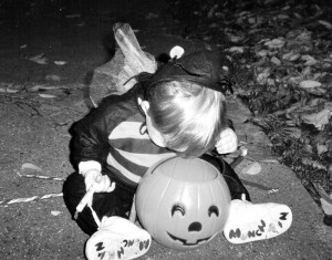 halloween-bee-costume-sam-black-and-white.jpg