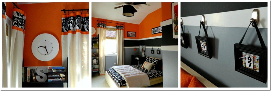 orange-gray-boy-room-remodel