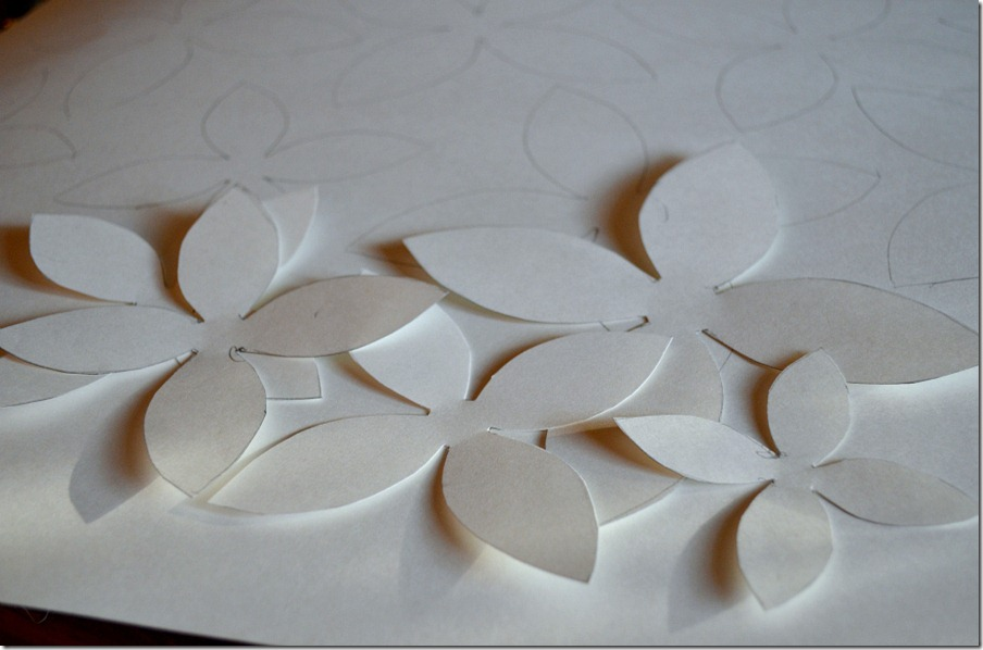 paper-flower-template-for-wall