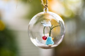 Charlie-Brown-christmas-Tree-Ornament-take-2.jpg