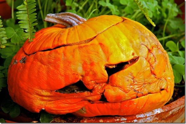 Sad_Halloween