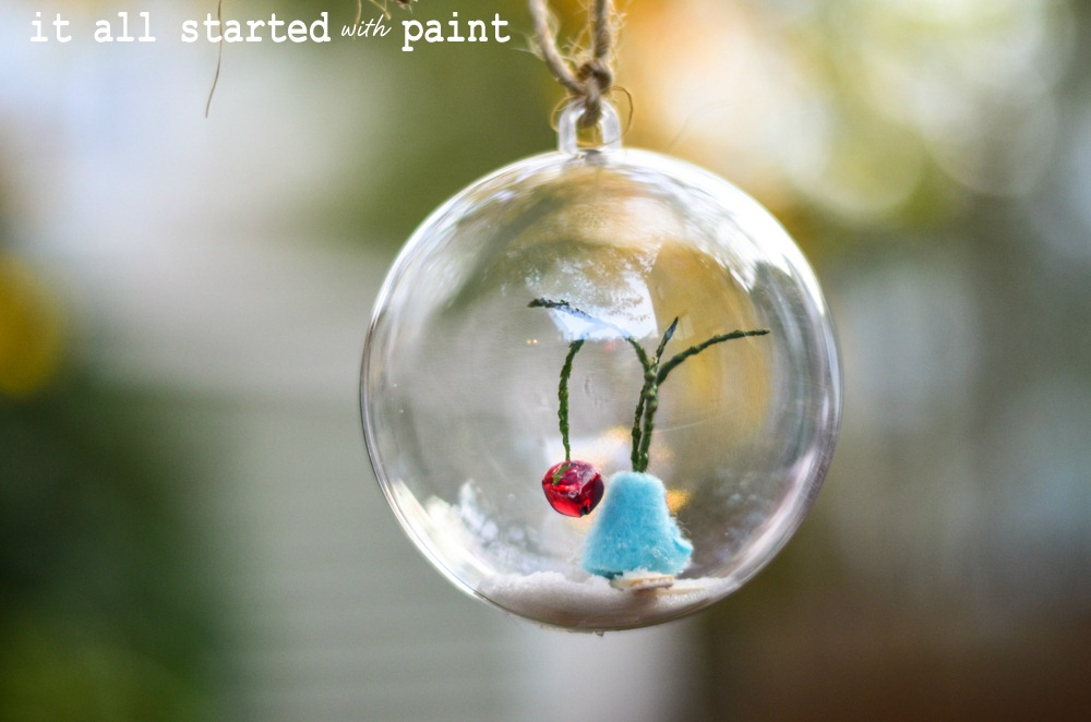 http://www.itallstartedwithpaint.com/wp-content/uploads/2012/11/charlie-brown-christmas-tree-ornament-in-glass-ball3.jpg