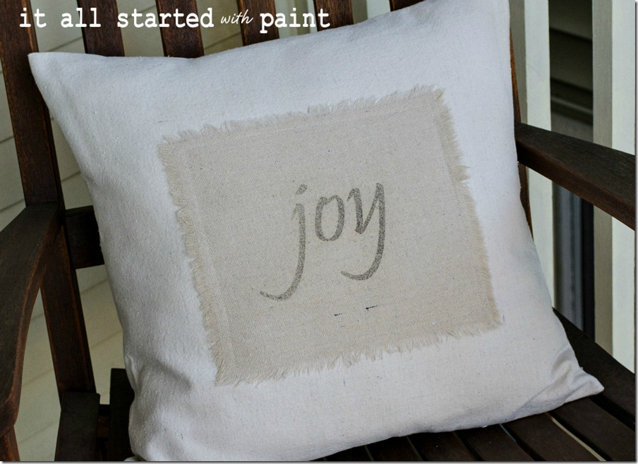 joy-monogram-pillow-drop-cloth