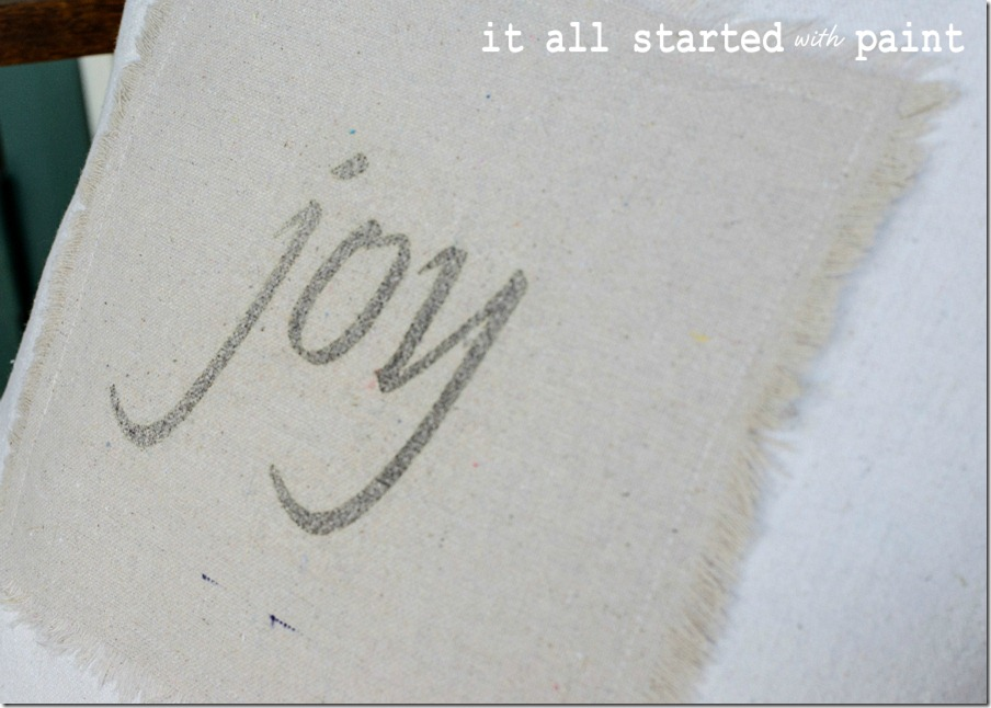 joy-pillow-drop-cloth