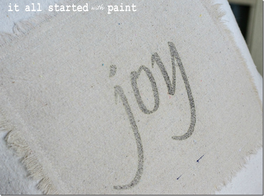 joy-pillow-made-from-drop-cloth