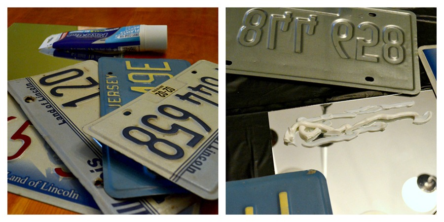 license-plate-mirror-from-old-license-plates-how-to
