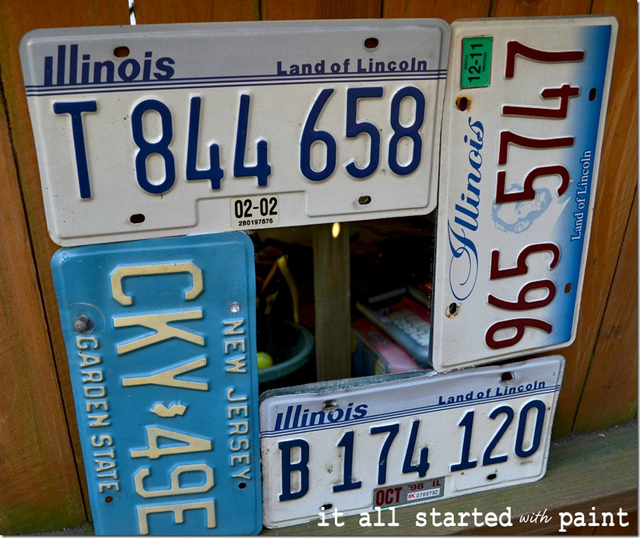 license-plate-mirror-from-recycles-license-plates