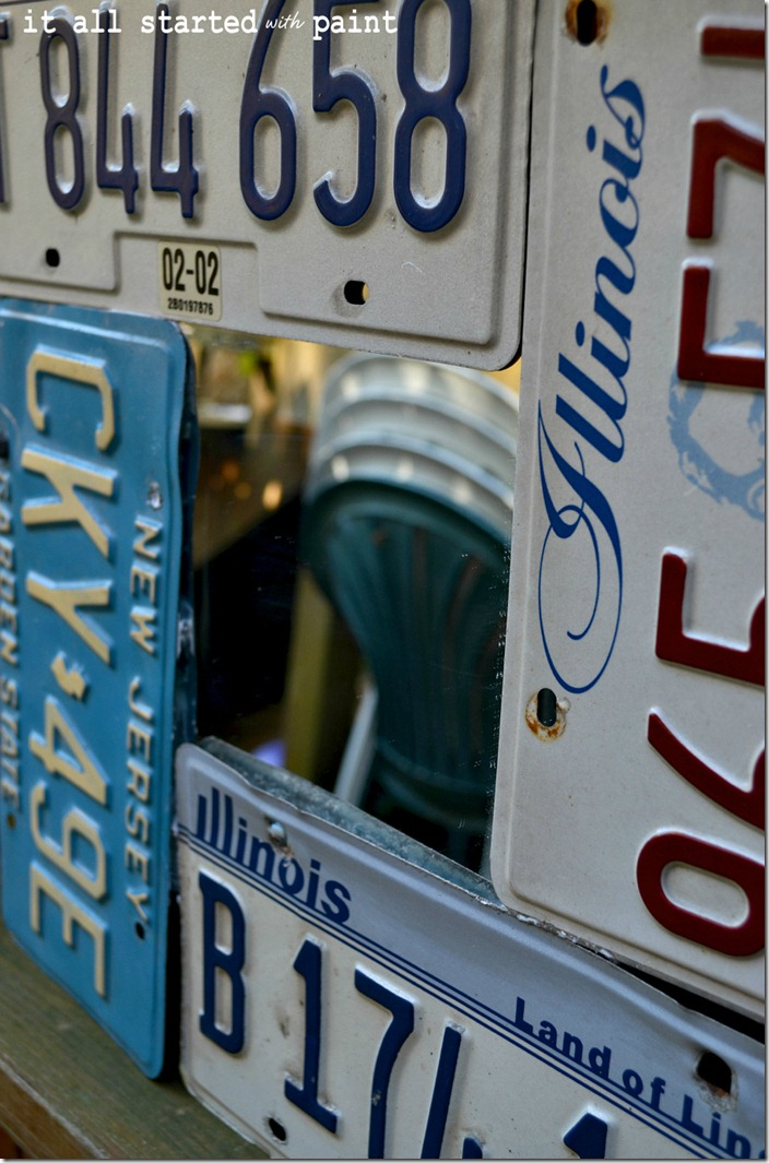 license-plate-mirror-old-license-plates