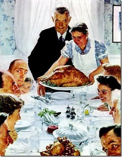 norman_rockwell_thanksgiving