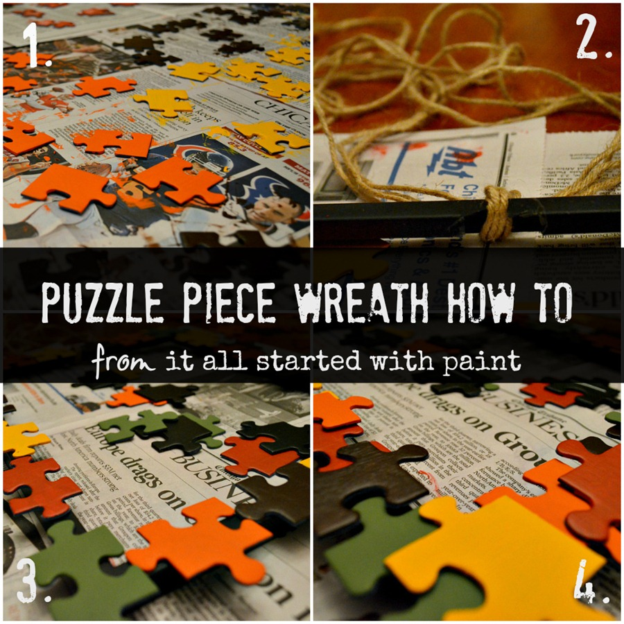 puzzle-piece-for-fall-wreath-how-to-make-numbered-steps