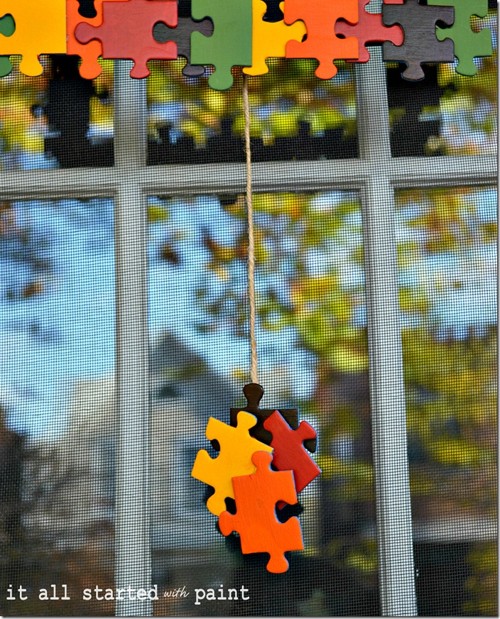 puzzle-piece-recycled-wreath-cropped
