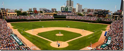 wrigley_field_mike's post